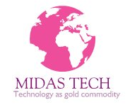 Technology as gold commodity